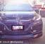 ชุดแต่ง Honda Hrv by Tamiya thumbnail 84