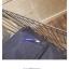 Back pack(กระเป๋าเป้ สะพายหลัง) BA080 สีดำ พร้อมส่ง thumbnail 26