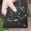 เคส Xiaomi Mi Max 2 TPU สีดำ (ลายมังกร) thumbnail 5