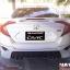 ชุดแต่ง ซิวิค Honda Civic 2016 - 2017 by Tamiya thumbnail 86
