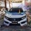 ชุดแต่ง ซิวิค Honda Civic 2016 - 2017 by Tamiya thumbnail 73