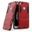 เคส Xiaomi Mi5x / Mi A1 Shockproof Armor Case thumbnail 4