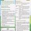Transform สูตร 2 ธาตุอาหารรอง ธาตุอาหารเสริม thumbnail 2