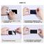 Xiaomi Mi5x / MiA1 ฟิล์มกระจกนิรภัย Nillkin H+ Pro บาง 0.2mm (ไม่เต็มจอ) thumbnail 13