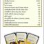 Nutrinal Coffee Classical Hazelnut กาแฟรสคลาสสิค ฮาเซลนัท ผสมคอลลาเจน ผิวสวย ควบคุมน้ำหนัก[10ซอง] thumbnail 4