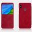 เคส Xiaomi Redmi Note 5 / Redmi Note 5 Pro NILLKIN Qin Leather Case thumbnail 14