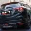 ชุดแต่ง Honda Hrv by Tamiya thumbnail 97