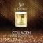 Smone Collagen Booster Treatment Cream สุดยอดนวัตกรรม Trylagen จากประเทศสเปน มหัศจรรย์แห่งการฟื้นฟูผิว ลดเรือนริ้วรอย ตึงกระชับ รู้สึกได้ถึงการเปลี่ยนแปลง thumbnail 2