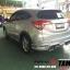 ชุดแต่ง Honda Hrv by Tamiya thumbnail 49