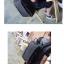 กระเป๋ากล้อง ถ่ายรูป เลนส์ CA001 BLUE thumbnail 26