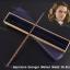 ไม้กายสิทธิ์ Harry Potter Magic wand เเบบแกนโลหะไม่มีไฟ thumbnail 5