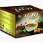 ICHI Coffee อิชิ คอฟฟี่ กาแฟเพื่อสุขภาพ มีคอลลาเจน ผสานสมุนไพรเพื่อสุขภาพ กาแฟอราบิก้าเกรดพรีเมี่ยม กลิ่นหอม รสชาติเข้มข้น อร่อยมากๆๆ thumbnail 1