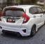 ชุดแต่ง Honda Jazz 2014-2016 thumbnail 13