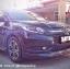 ชุดแต่ง Honda Hrv by Tamiya thumbnail 87