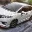 ชุดแต่ง Honda Jazz 2014-2016 thumbnail 12