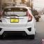 ชุดแต่ง Honda Jazz 2014-2016 thumbnail 29