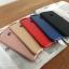 เคส Xiaomi Mi5x / Mi A1 PC Frost Shiled Case thumbnail 5