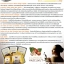 Nutrinal Coffee Classical Hazelnut กาแฟรสคลาสสิค ฮาเซลนัท ผสมคอลลาเจน ผิวสวย ควบคุมน้ำหนัก[10ซอง] thumbnail 3