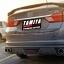 ชุดแต่ง Honda City 2014 - 2015 by Tamiya thumbnail 59