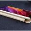 เคส Xiaomi Mi Mix 2 - Nillkin Sparkle Leather Case thumbnail 17