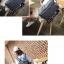 กระเป๋ากล้อง ถ่ายรูป เลนส์ CA001 BLUE thumbnail 22