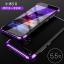 เคส Xiaomi Mi5x / A1 Aluminum Metal Frame + PC Case ยี่ห้อ BOBYT thumbnail 6