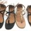 รองเท้าแตะแฟชั่น แบบหนีบ รัดส้น แต่งอะไหล่ ysl ด้านหน้าสไตล์อีฟแซง ทรงสวย ใส่สบาย แมทสวยได้ทุกชุด thumbnail 4