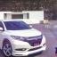 ชุดแต่ง Honda Hrv by Tamiya thumbnail 51