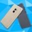 เคส Xiaomi Mi Mix 2 - Nillkin Sparkle Leather Case thumbnail 2