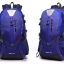 mountaineering bag outdoor sport backpack มี 5 สี thumbnail 17