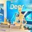 Deer (เดียร์)บำรุงกระดูก ข้อเข่า ให้แข็งแรง ป้องกันกระดูดพรุน ปวดตามข้อ ทานง่าย thumbnail 5