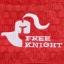 Freeknight Treckking 60L thumbnail 33