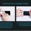 Xiaomi Redmi 5 ฟิล์มกระจกนิรภัย Nillkin H บาง 0.3mm (ไม่เต็มจอ) thumbnail 13