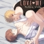 Love me #จับเพื่อนทำเมีย by memew thumbnail 1