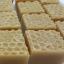 Argan Soap (organic) thumbnail 3