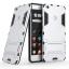 เคส Xiaomi Mi Max 2 Shockproof Armor Case thumbnail 4