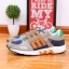 พรีออเดอร์ รองเท้ากีฬา เบอร์ 39-50 แฟชั่นเกาหลีสำหรับผู้ชายไซส์ใหญ่ เบา เก๋ เท่ห์ - Preorder Large Size Men Korean Hitz Sport Shoes thumbnail 4