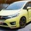 ชุดแต่ง Honda Jazz 2014-2016 thumbnail 41