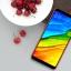 เคส Xiaomi Redmi 5 Plus Nillkin Super Frosted Shield (แถมฟิล์มกันรอยใส) thumbnail 15