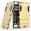 เคส Xiaomi Mi Max 2 Shockproof Armor Case thumbnail 5