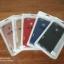 เคส Xiaomi Mi5x / Mi A1 PC Frost Shiled Case thumbnail 2