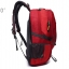 mountaineering bag outdoor sport backpack มี 5 สี thumbnail 3