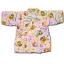 เสื้อจิมเบอิ สีชมพู ลาย Mini Moni S100 thumbnail 1