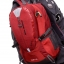 ์Nylon outdoor sport backpack 40 ลิตร thumbnail 20