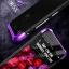เคส Xiaomi Mi5x / A1 Aluminum Metal Frame + PC Case ยี่ห้อ BOBYT thumbnail 7