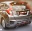ชุดแต่ง Honda Jazz 2014-2016 thumbnail 3
