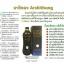 Arshithong เครื่องดื่มสมุนไพร อาชิตอง สารสกัดจากสมุนไพรธรรมชาติหลากชนิด ด้วยสรรพคุณรอบด้านที่รวมไว้ในขวดเดียว thumbnail 4