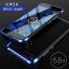 เคส Xiaomi Mi5x / A1 Aluminum Metal Frame + PC Case ยี่ห้อ BOBYT thumbnail 4