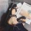 รองเท้าแตะแฟชั่น แบบสวม แต่งโซ่สวยเรียบเก๋สไตล์แบรนด์ ทรงสวยหนังนิ่ม ใส่สบาย แมทสวยได้ทุกชุด (SP612) thumbnail 3