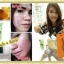 S Vera Aloe vera Gel With Q10 เจลว่านหางจระเข้ผสม Q10 thumbnail 15